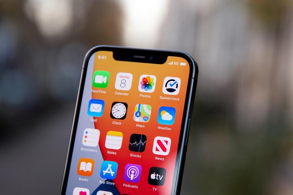 iOS catorce llega al 90% de cuota de mercado, según estimaciones de Mixpanel