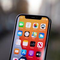 iOS 14 llega al 90% de cuota de mercado, según estimaciones de Mixpanel