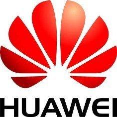 Huawei podría instalarse en Málaga