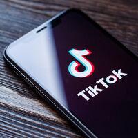 TikTok añade nuevas funciones: programación de emisiones en directo, moderadores, filtrado de comentarios y más