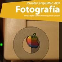 Nueva jornada CampusMac: Fotografía