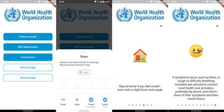Oms Myhealth App