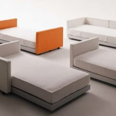 Foto 4 de 4 de la galería flipper-un-sofa-cama-diferente en Decoesfera
