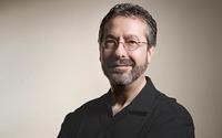 Warren Spector ('Deus Ex') no apuesta por los juegos largos