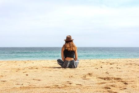 Beach 1599762 1280
