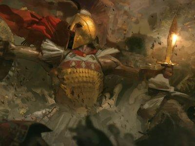 'Age of Empires IV': qué necesita el nuevo juego de la saga para volver a conquistarnos 20 años después
