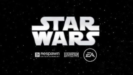 Los creadores de Titanfall trabajarán en un nuevo juego de Star Wars