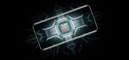 Lenovo Z6 Pro 4