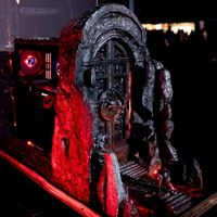 Así es el impresionante PC de Diablo IV, personalizado con todo lujo de detalles, que desearás tener en casa