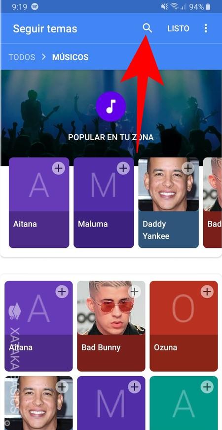 Popular En Tu Zona