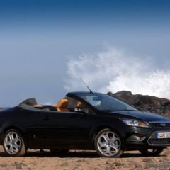 Foto 4 de 26 de la galería ford-focus-coupe-cabriolet en Motorpasión