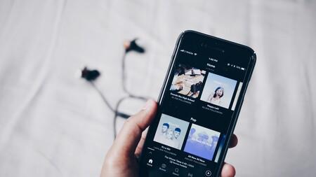 El reguetón conquista el streaming de música en México: Bad Bunny y J Balvin fueron lo más escuchado de Spotify en 2020