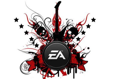 """""""Music & Videogames""""; entrevista exclusiva con Steve Schnur, """"Worldwide Executive of Music"""" para E.A"""
