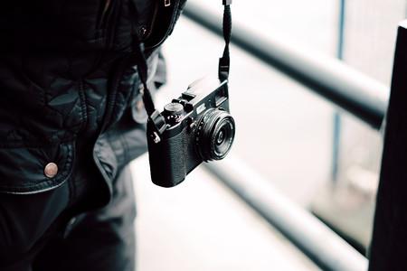 Razones Que Explican Por Que Tus Fotos No Son Nitidas 10