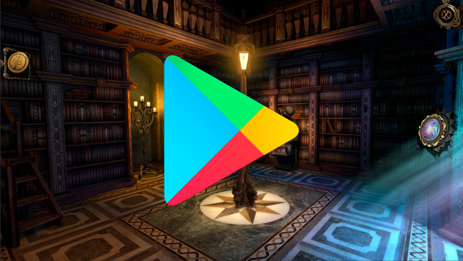 100 ofertas de verano de Google Play: juegazos, packs de iconos y aplicaciones gratis y con descuento