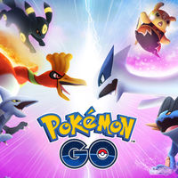 Pokémon GO cancela el Día de la Comunidad de marzo por el coronavirus y establece una serie de cambios para evitar salir de casa