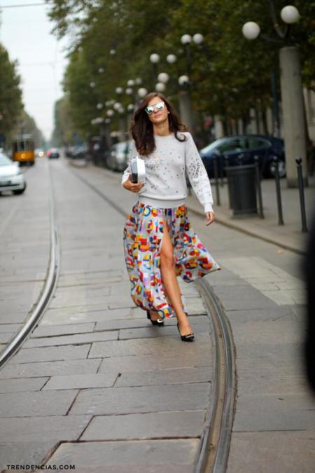 street_style_milan_septiembre_2014_05_copia.jpg