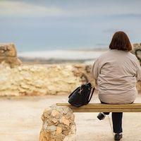 Miedo a la entrada en vigor del factor de sostenibilidad: las jubilaciones anticipadas se disparan en todo el país