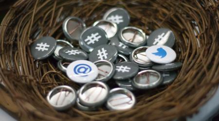 El partido Podemos quiere que le regales tu cuenta inactiva de Twitter [Actualizado]