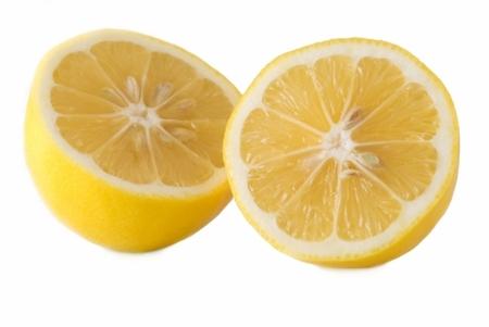 Crema casera de manos con limón y aceite