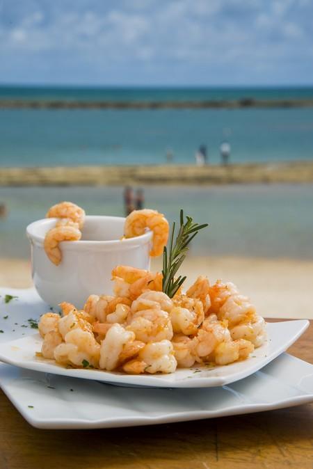 Shrimp 744520 1920