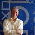 """""""El modelo de ciclo de consolas que hemos tenido hasta ahora va a terminar"""", Jim Ryan de Playstation"""