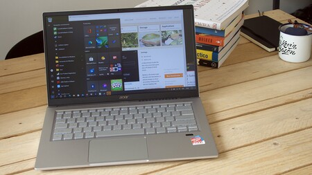 Acer Swift 3 Review Xataka Espanol Recurso General