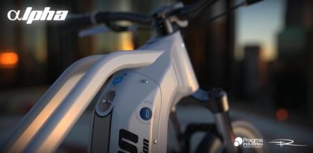 alpha bike 3