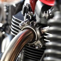 Foto 6 de 48 de la galería triumph-street-twin-1 en Motorpasion Moto