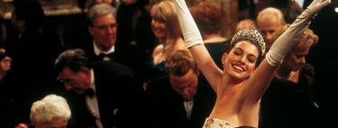 """Anne Hathaway confirma que existe un guión para """"Princesa por Sorpresa 3"""" demostrando que este año vuelven los 2000"""