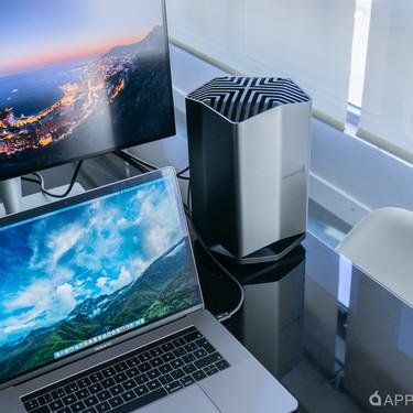 Todo lo que necesitas saber sobre los nuevos MacBook Pro (2018) y los accesorios de su lanzamiento