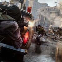 Call of Duty: Black Ops Cold War puede ocupar hasta 250 GB de espacio en tu disco