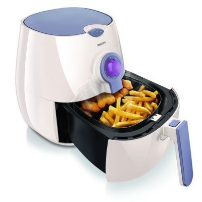 Airfryer by philips 7