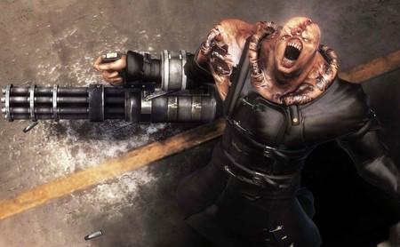 Resident Evil 3: Nemesis, o el arte de convertir una secuela (casi) improvisada en un verdadero bombazo