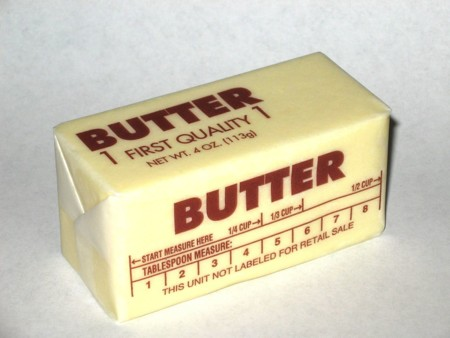 1280px Western Pack Butter