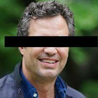 'Parásitos': Mark Ruffalo podría protagonizar la serie de HBO basada en la oscarizada película