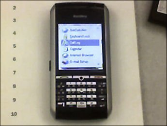 blackberry_7130c.jpg