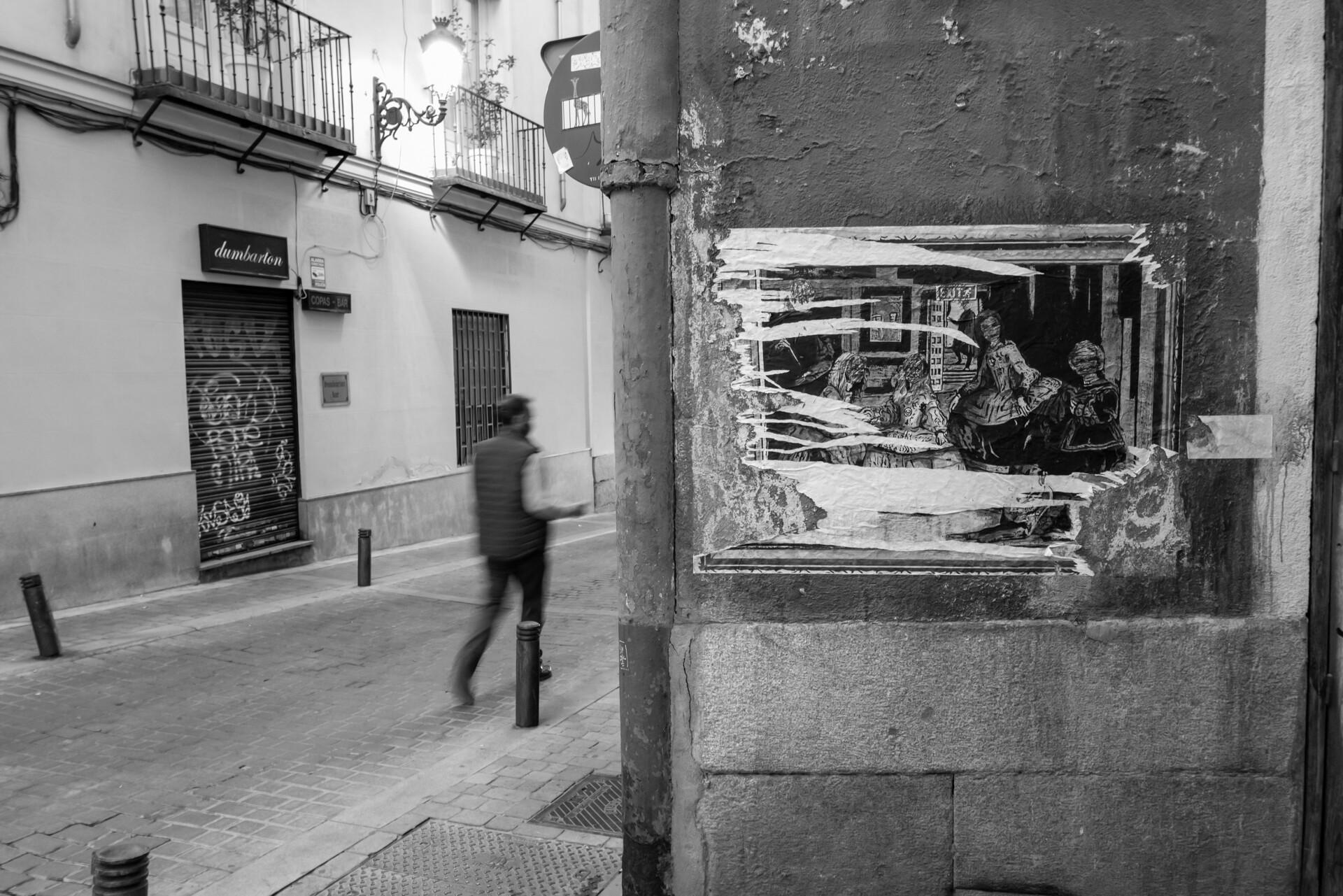 Foto de Fotografías Leica Q2 Monochrom (30/31)