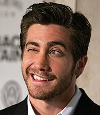 Jake Gyllenhaal se va a la Luna