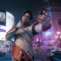 El Rubius será un personaje jugable en Watch Dogs Legion junto con el rapero Stormzy