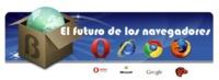Especial sobre el Futuro de los navegadores