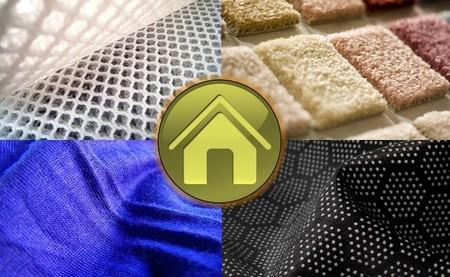 Alfombras y cortinas inteligentes. ¿Qué será lo próximo en domótica y seguridad?