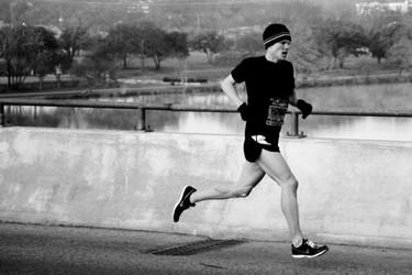 Anímate a correr: si todos se enganchan es por algo