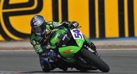 Superbikes Turquía 2013: Kenan Sofuoglu gana en su tierra