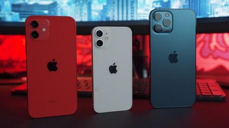 Apple Quiere Que Sus Iphone Ahora Detecten Depresion Monitoreando Patrones De Sueno Actividad Fisica Y Movilidad Segun The Wst 2