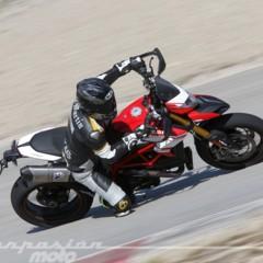 Foto 11 de 36 de la galería ducati-hypermotard-939-sp-motorpasion-moto en Motorpasion Moto