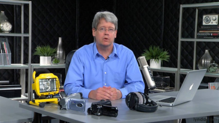 Chris Breen, editor en Macworld, se une a Apple