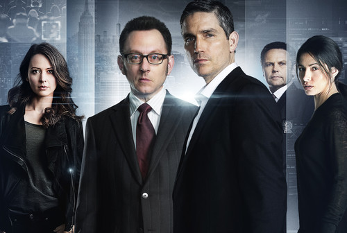 Todo lo que tienes que saber de la temporada final de 'Person of interest'
