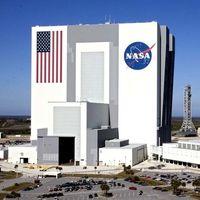 Brenda Natalia Pérez Pérez, la nueva estudiante mexicana que realizará una estancia en la NASA