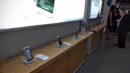 Huawei Experience Store Ciudad De Mexico 14